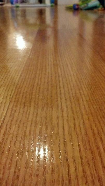 Flooring-Quarter Sawn Oak.jpg