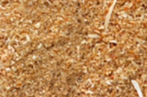Saw Dust: $9 Yard -An Organic product -Many uses around the farm -Just saw dust -No Additives. -
