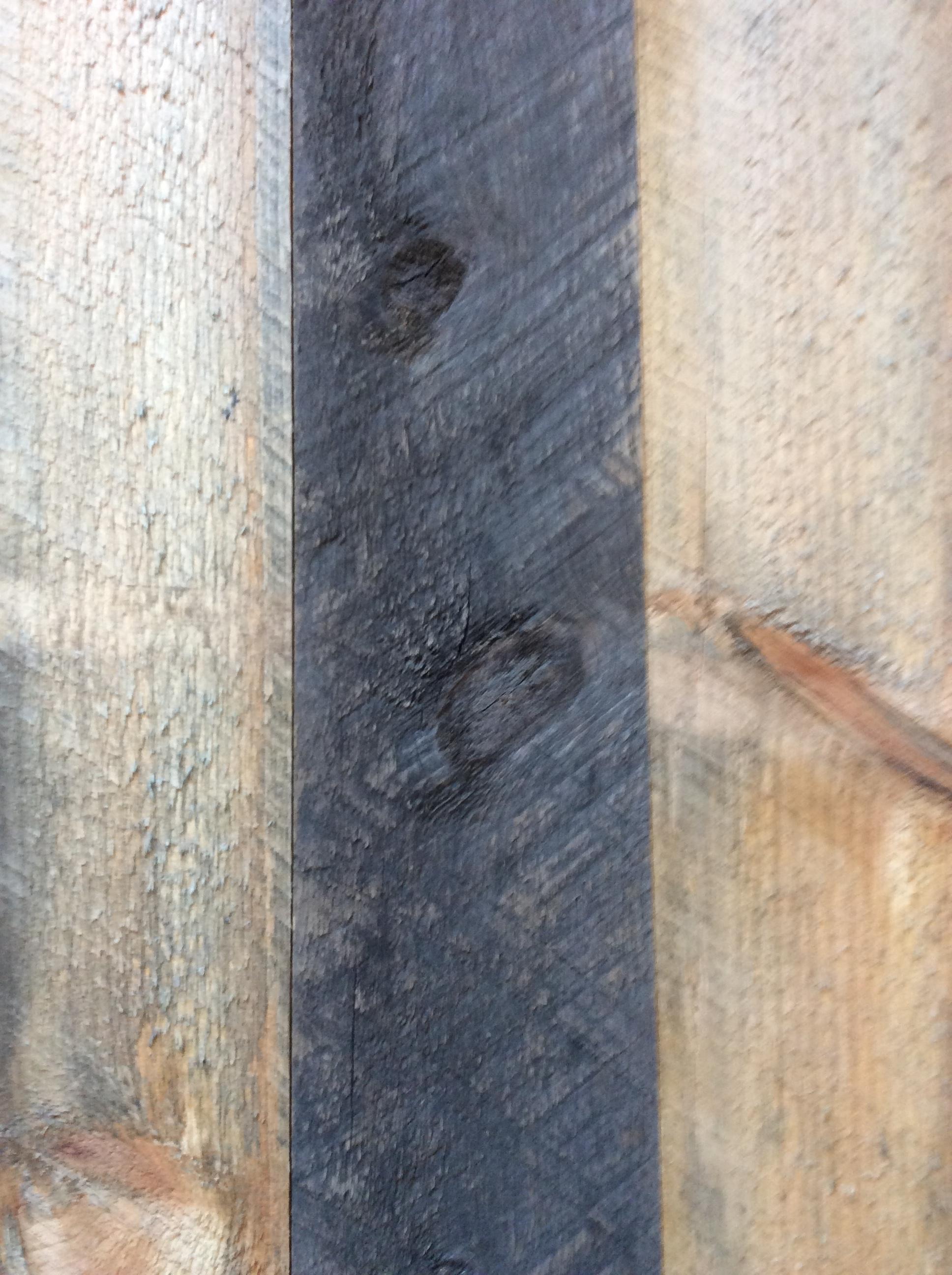 Barn Board Lapped.JPG