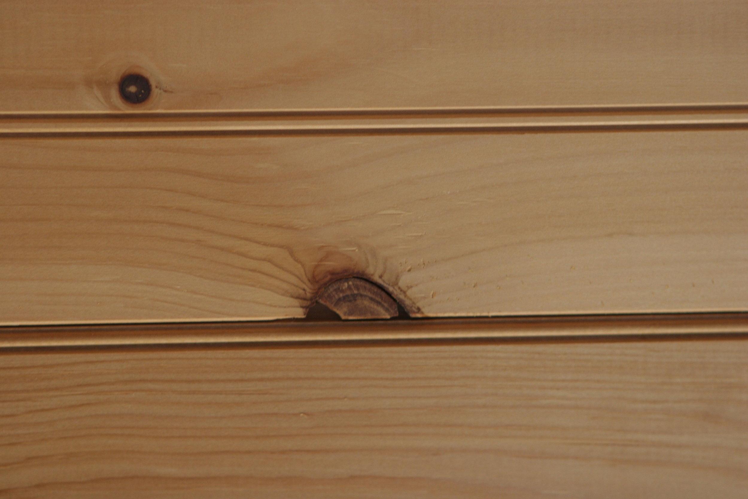 Bead Board Pine.JPG