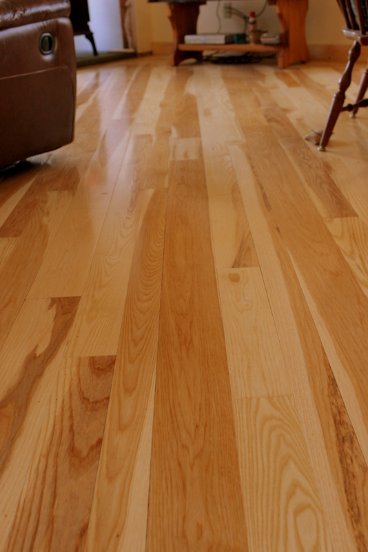Hickory and Ash flooring.jpg