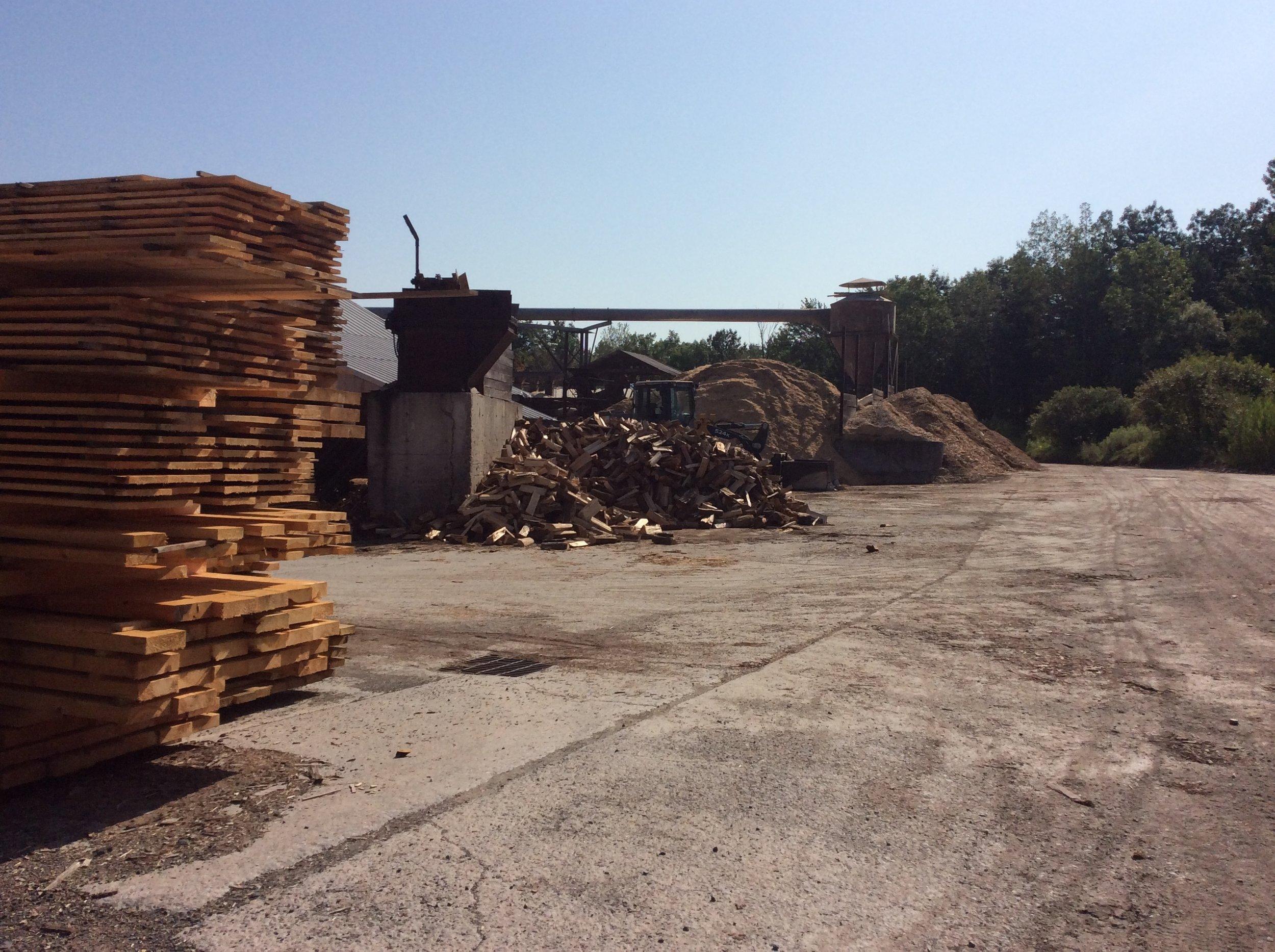 Log Yard 3.JPG