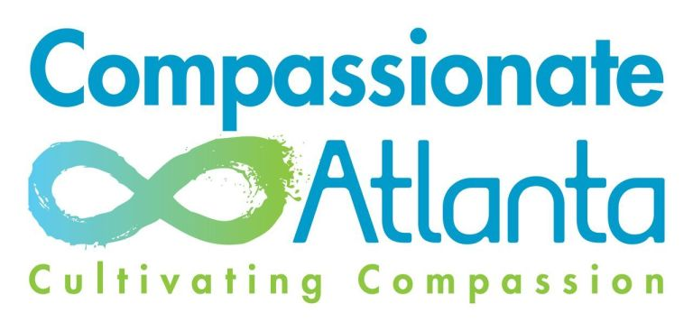 Compassionate-ATL-high-res-logo.jpeg