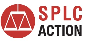 SPLC-Action-Fund-Logo-Stacked-Action.png