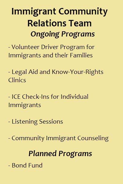 ImmigrantRelations.jpg