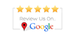 review-us-on-google-150-75.png