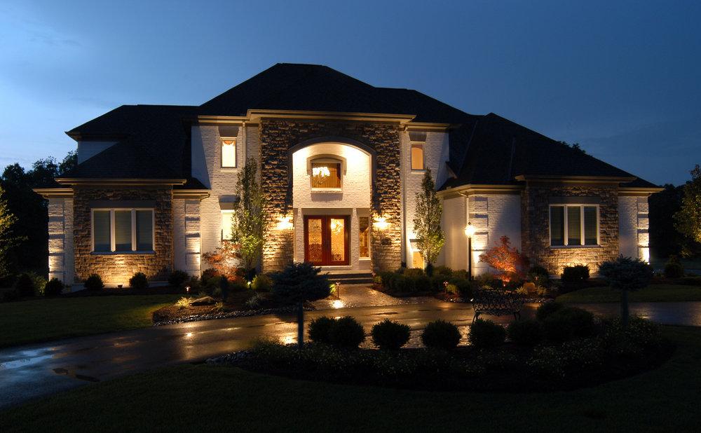 Outdoor-lighting-cincinnati-exterior-front.jpg