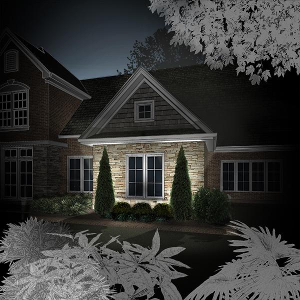 600x600-silhouetting_landscape_illustration.jpg