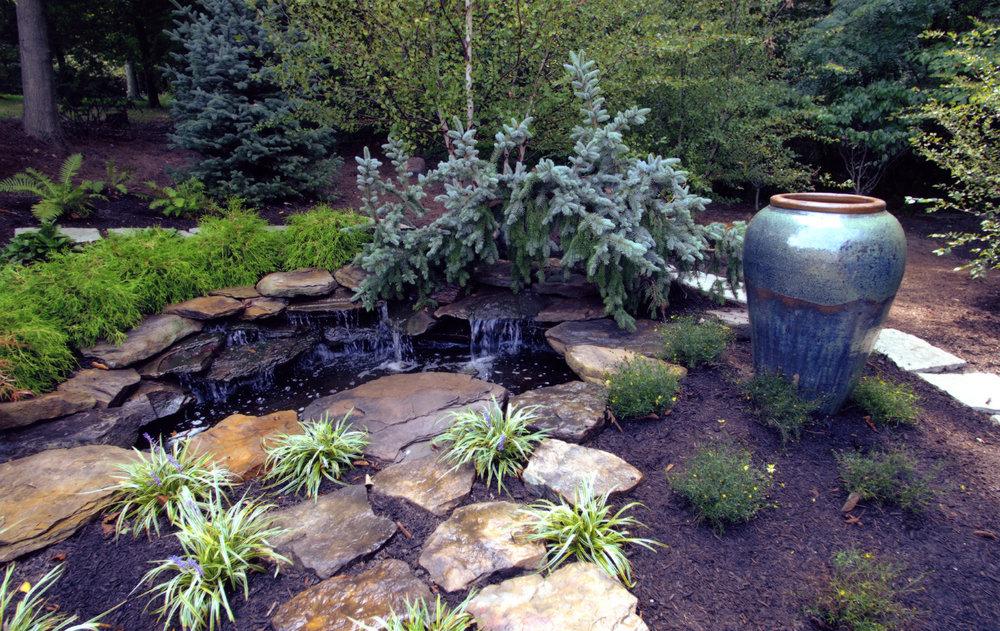 Barlow water feature.jpg