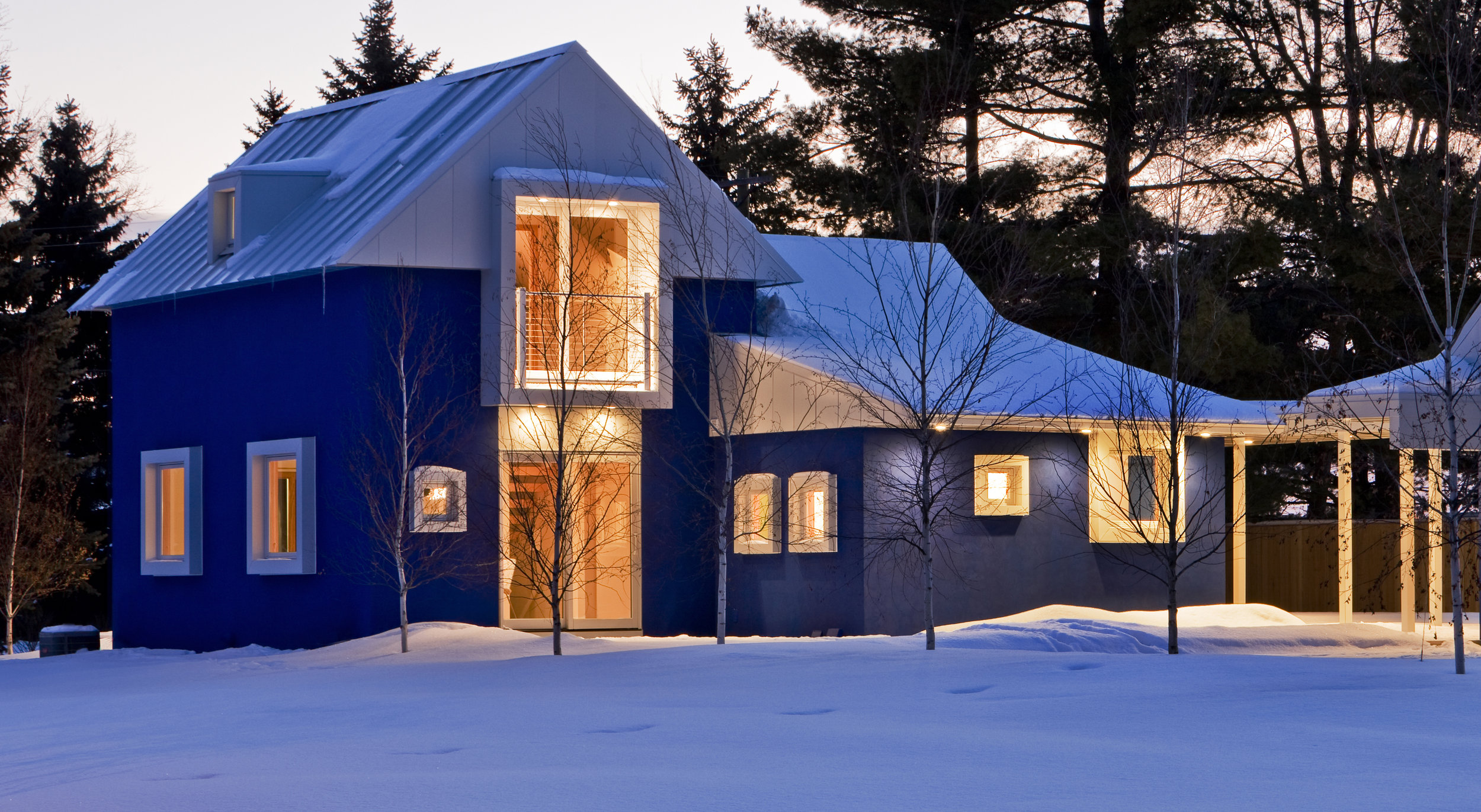 1 - Little Blue Farmhouse copy.jpg