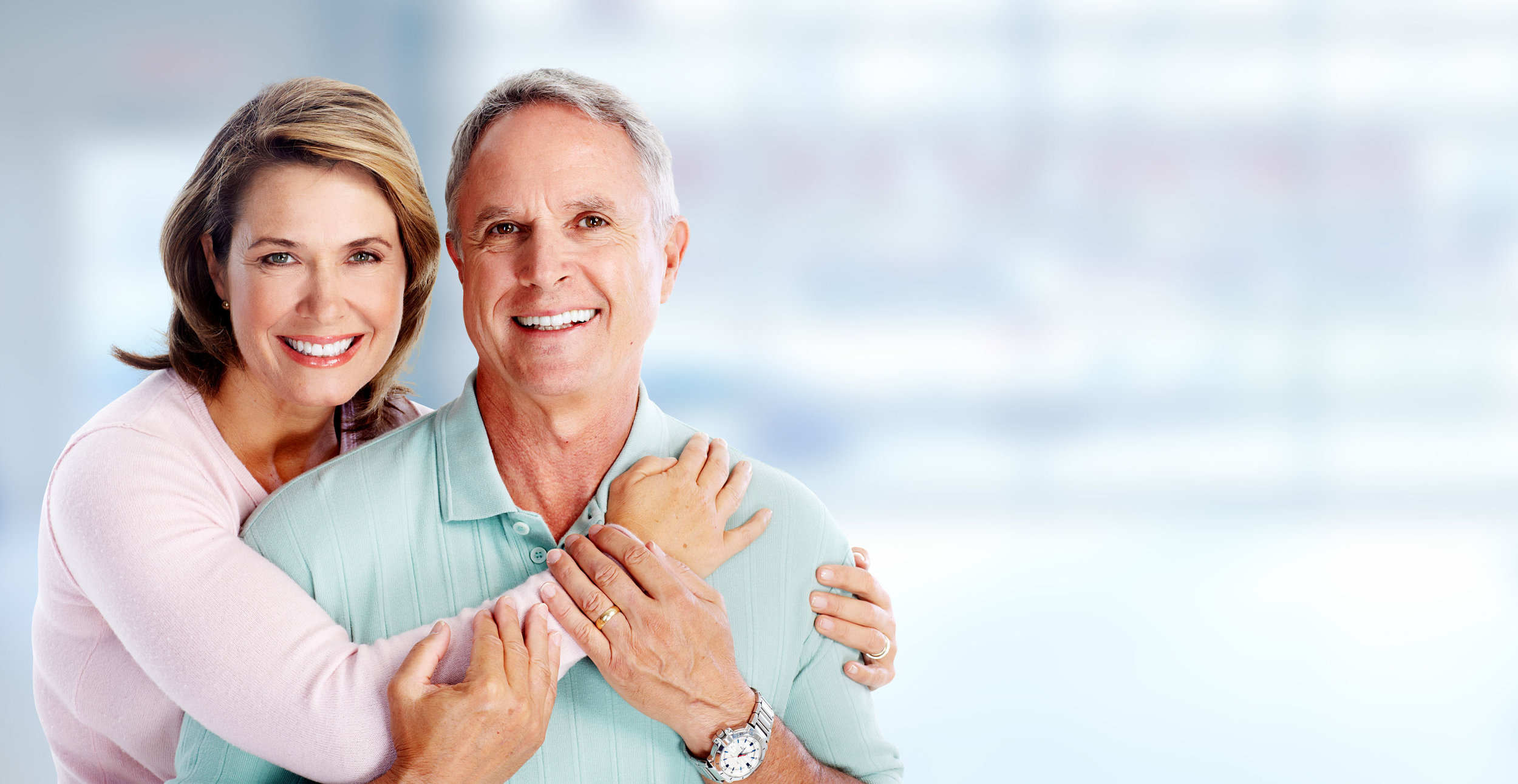 Extractions are sometimes necessary to provide optimal dental health.