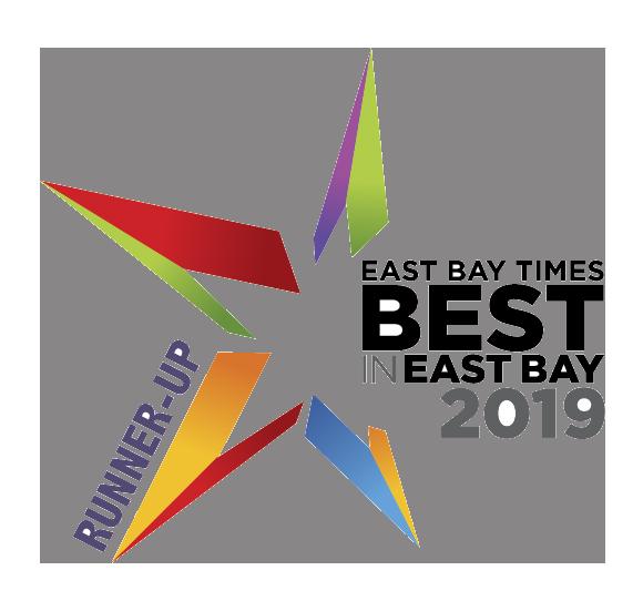 bieb19_logo_runnerUP_c-01.png