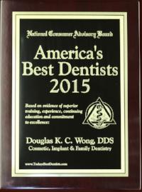 America's+Best+Dentist+Award++2015.png
