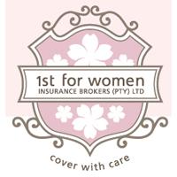 1st for women logo.jpg