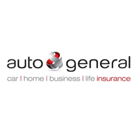 G&H logo.jpg