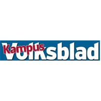 volksblad logo.jpg