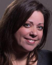 Brandi Chionsini, CEO