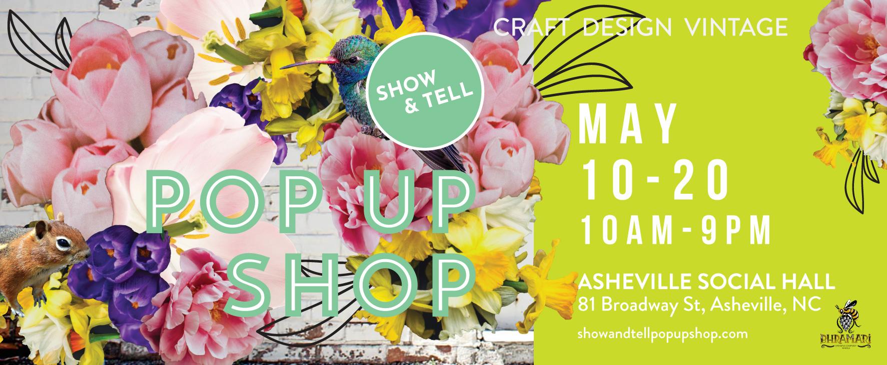 SPRING POP UP SHOP_FACEBOOK.jpg