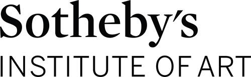 Sotheby's Institute