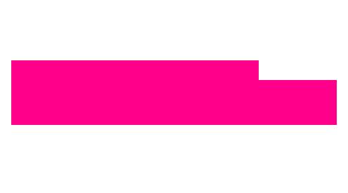 208407-domino-logo.png