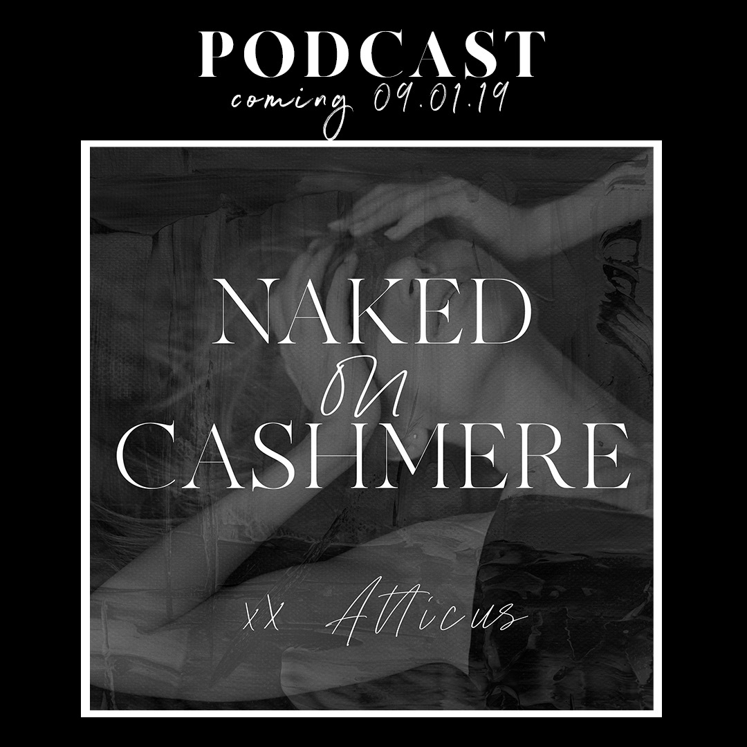 atticus-poetry-podcast-naked-on-cashmere.jpg