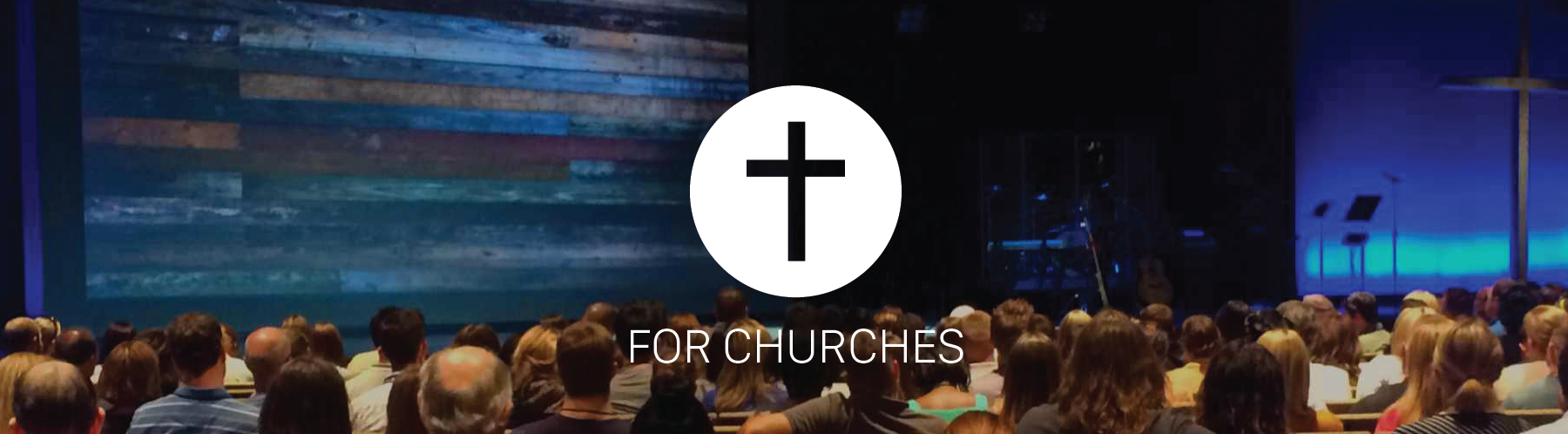 For Churches-01.png