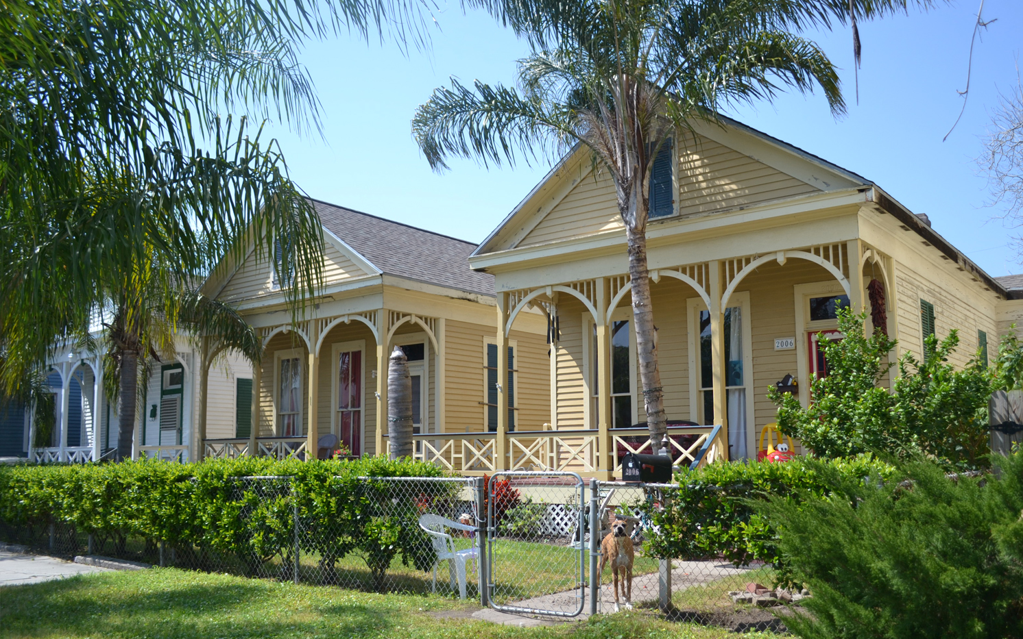 TX_Galveston County_Lost Bayou Historic District_0024.jpg
