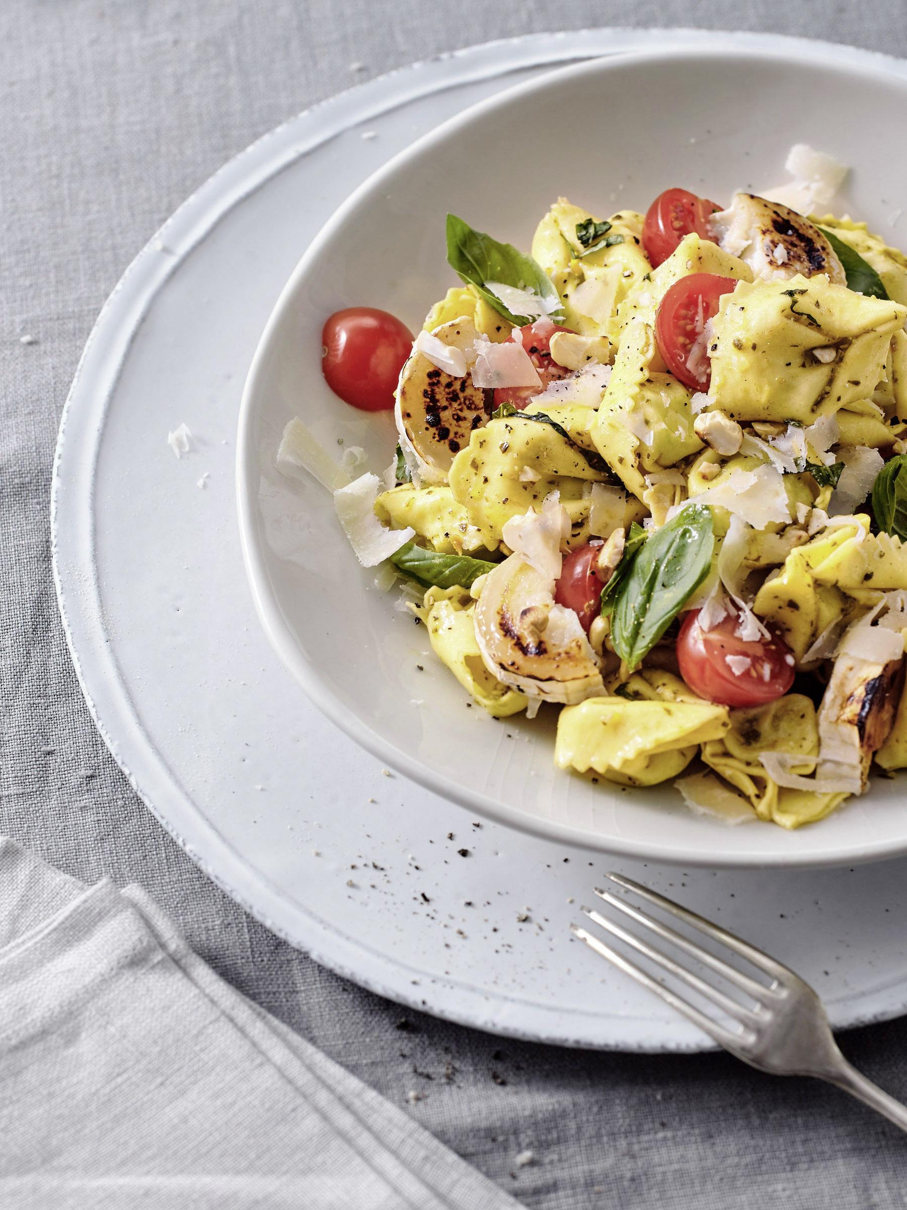 Tortellini-Salat_2_.jpg