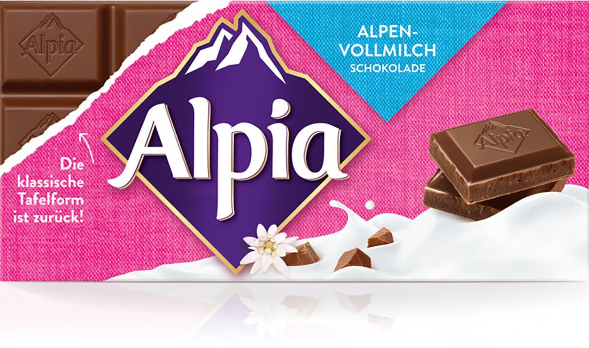 Alpia-Tafel.jpg