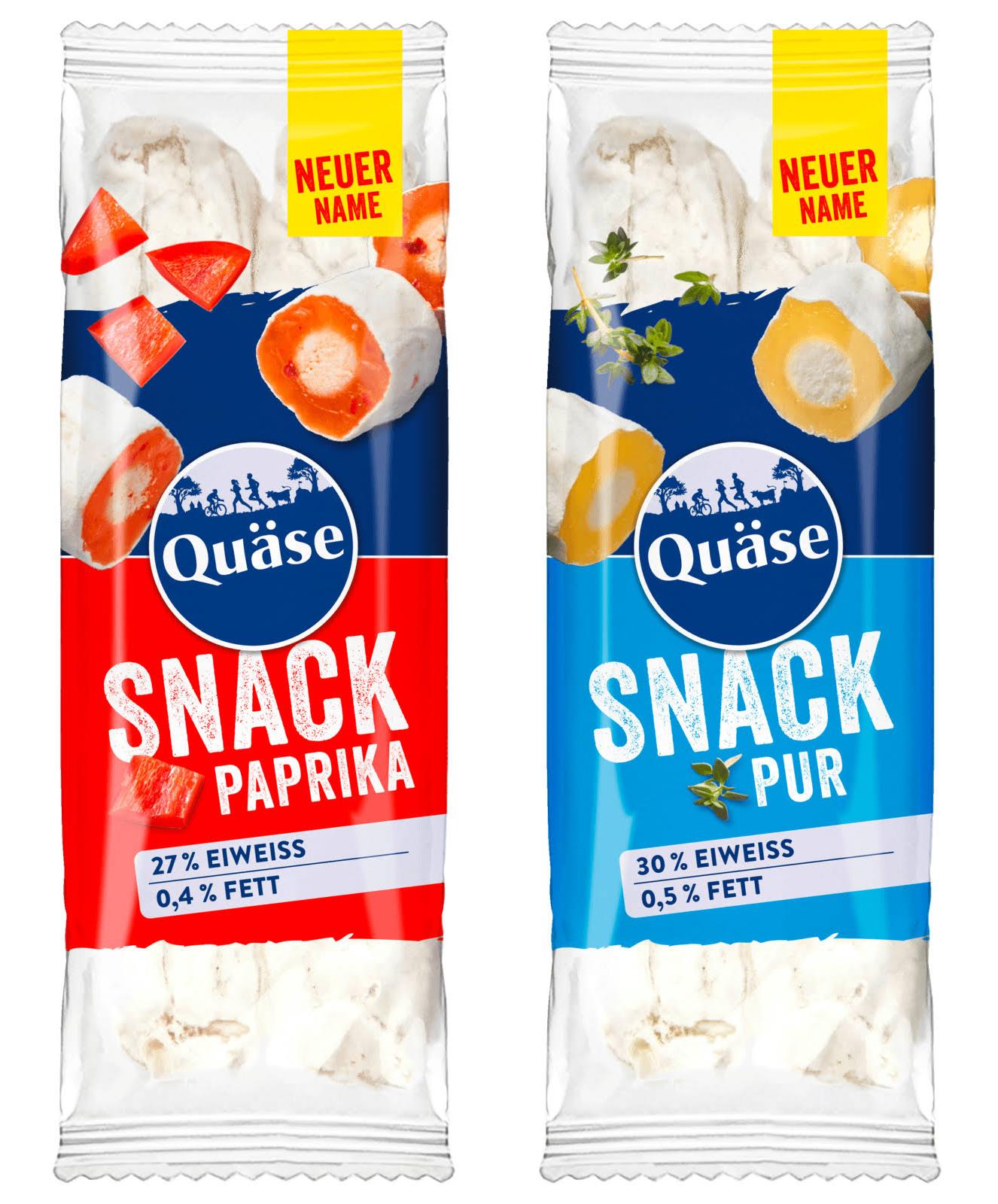 Quaese-Snack.jpg