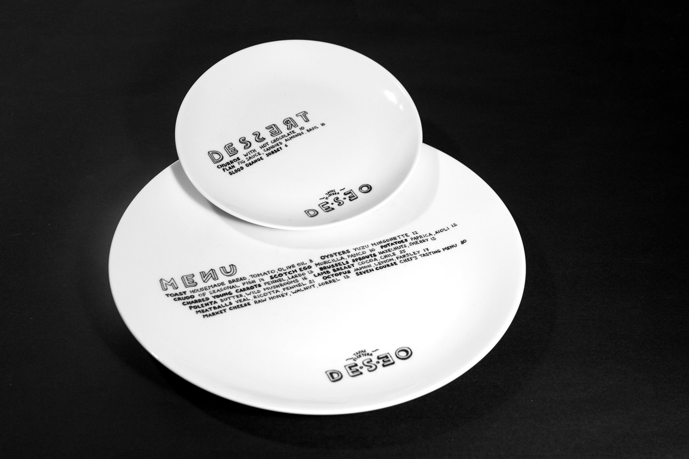 plates_deseo