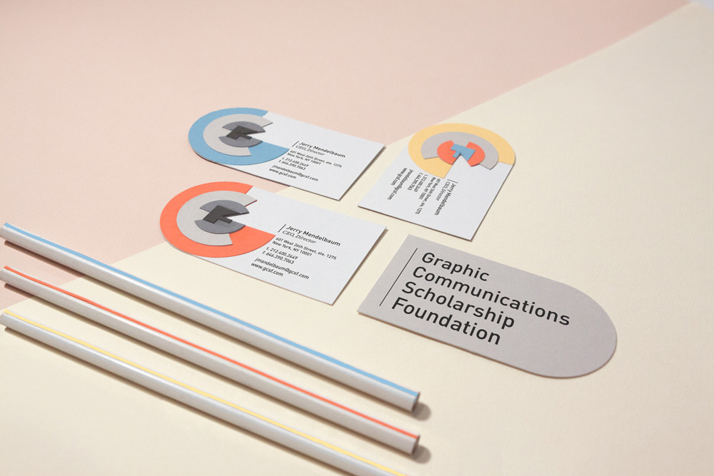 gcsf_business_cards