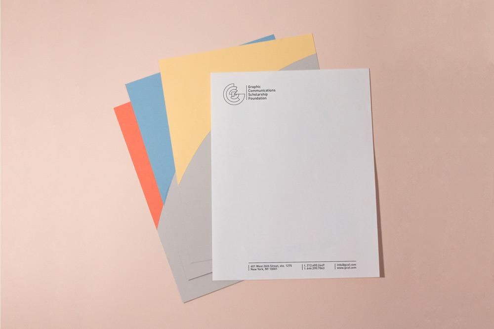 gcsf_letterhead