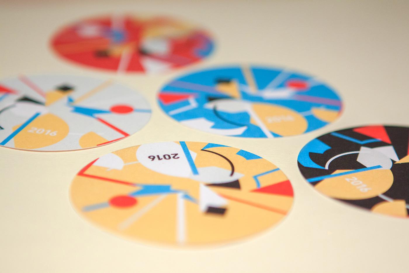 gcsf_stickers