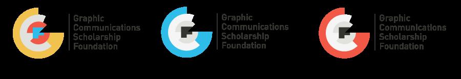 gcsf_logo_color