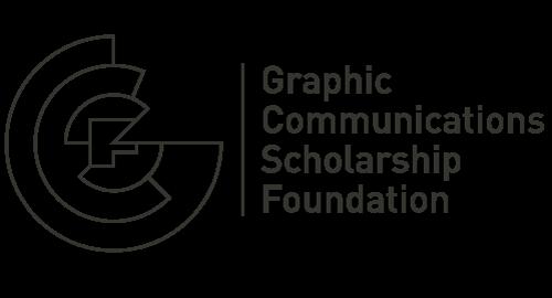 gcsf_logo