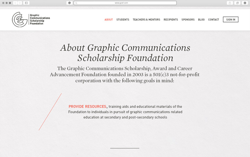 website_aboutpage