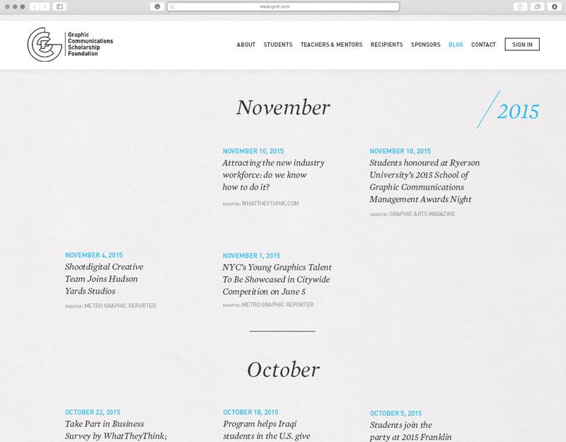 website_blogpage