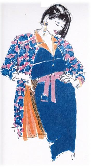 blue woman1.jpeg