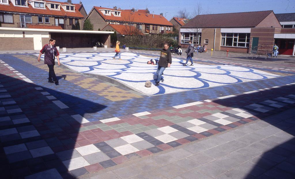 Basisschool De Octopus.jpg