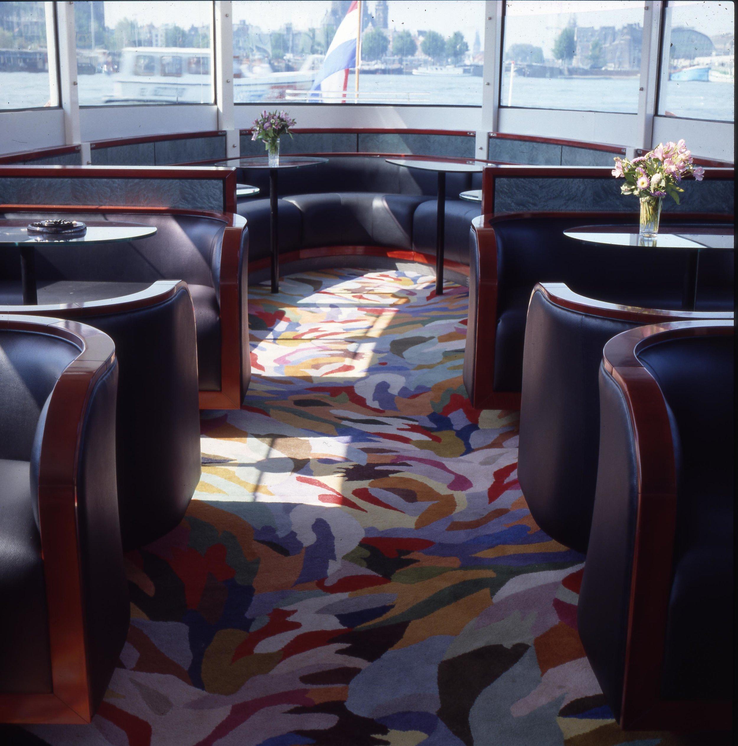 Lovers handgetuft tapijt.jpg