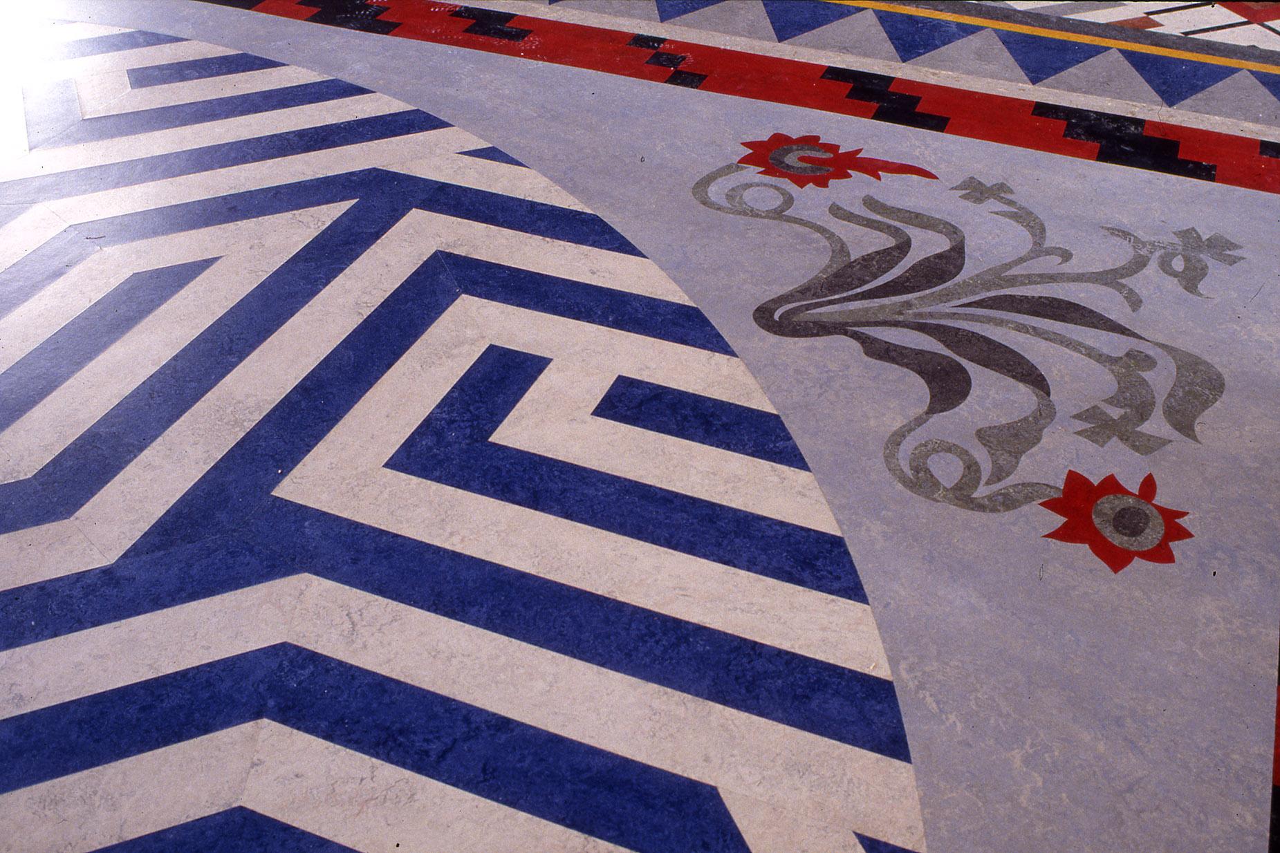 hotel Arena detail1..jpg