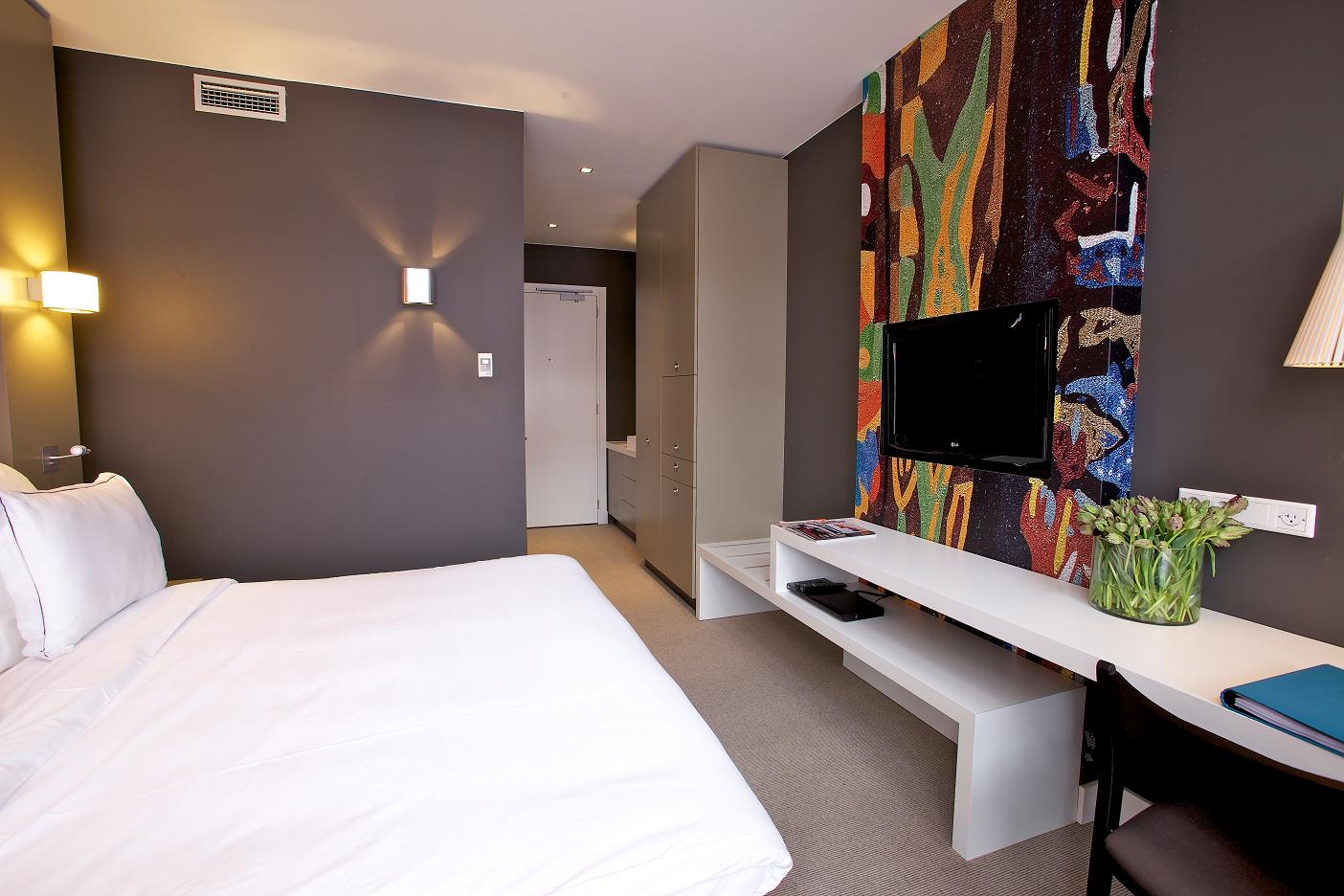 Hotel JL No76 Executive Room 1.jpg