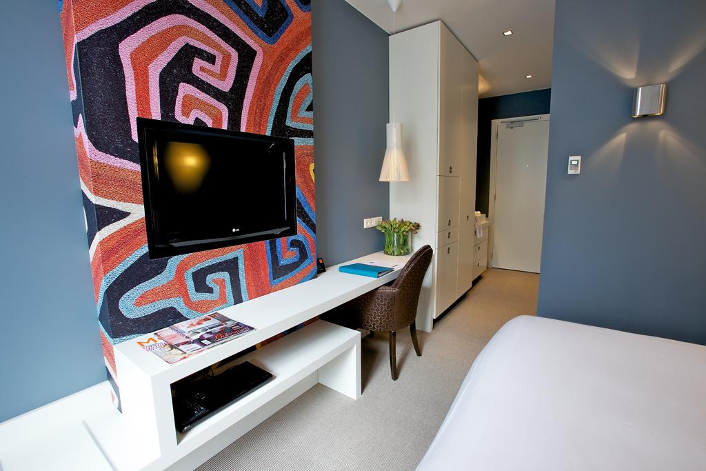 Hotel JL No76 Room 4 low.jpg