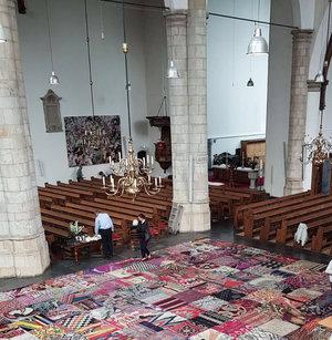 Kloosterkerk,lichter..jpg