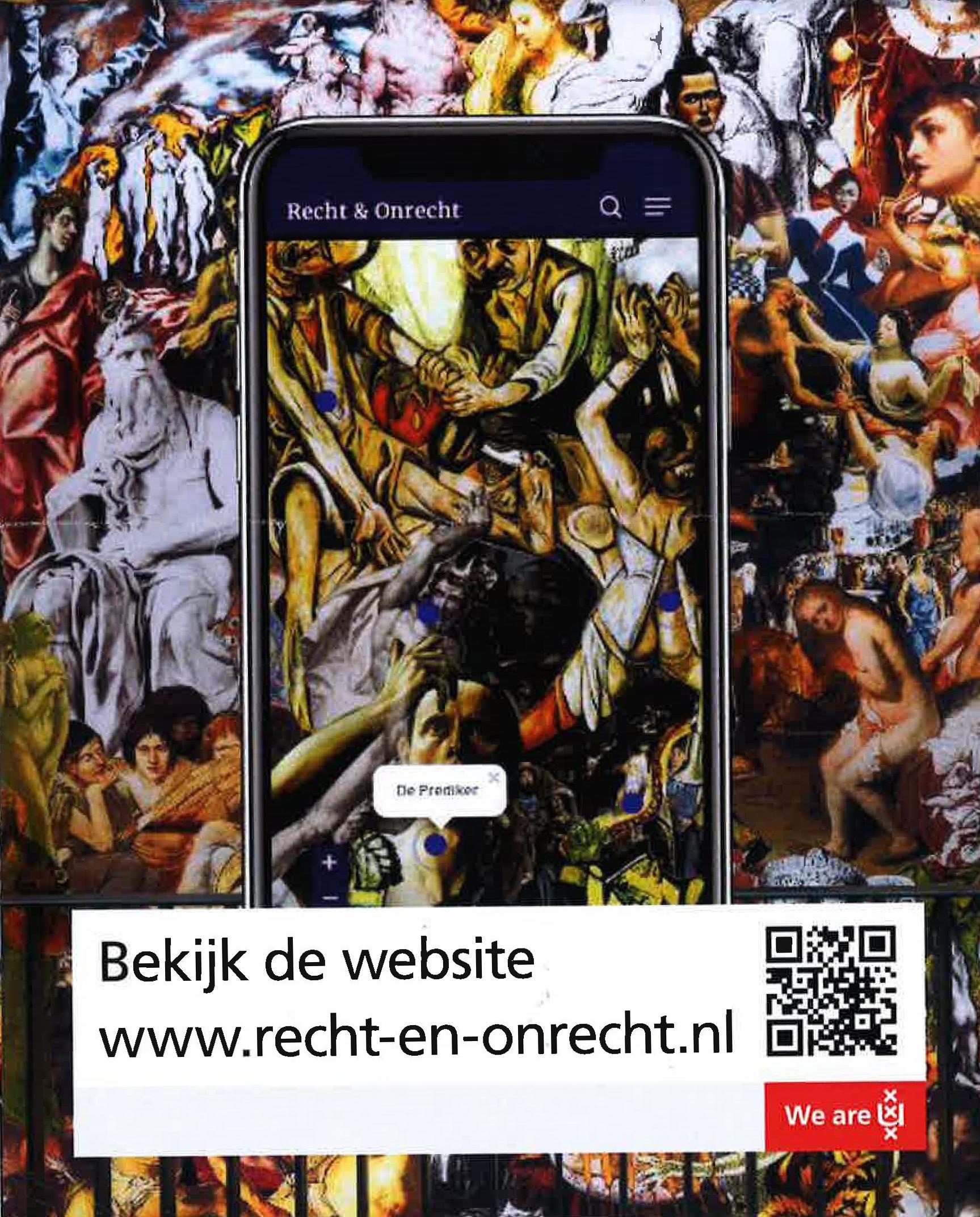 Flyer UvA, recht-en-onrecht voor site.jpg
