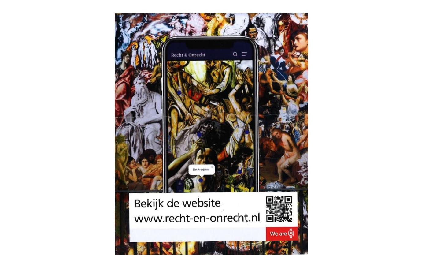 UvA flyer voor slider.jpg