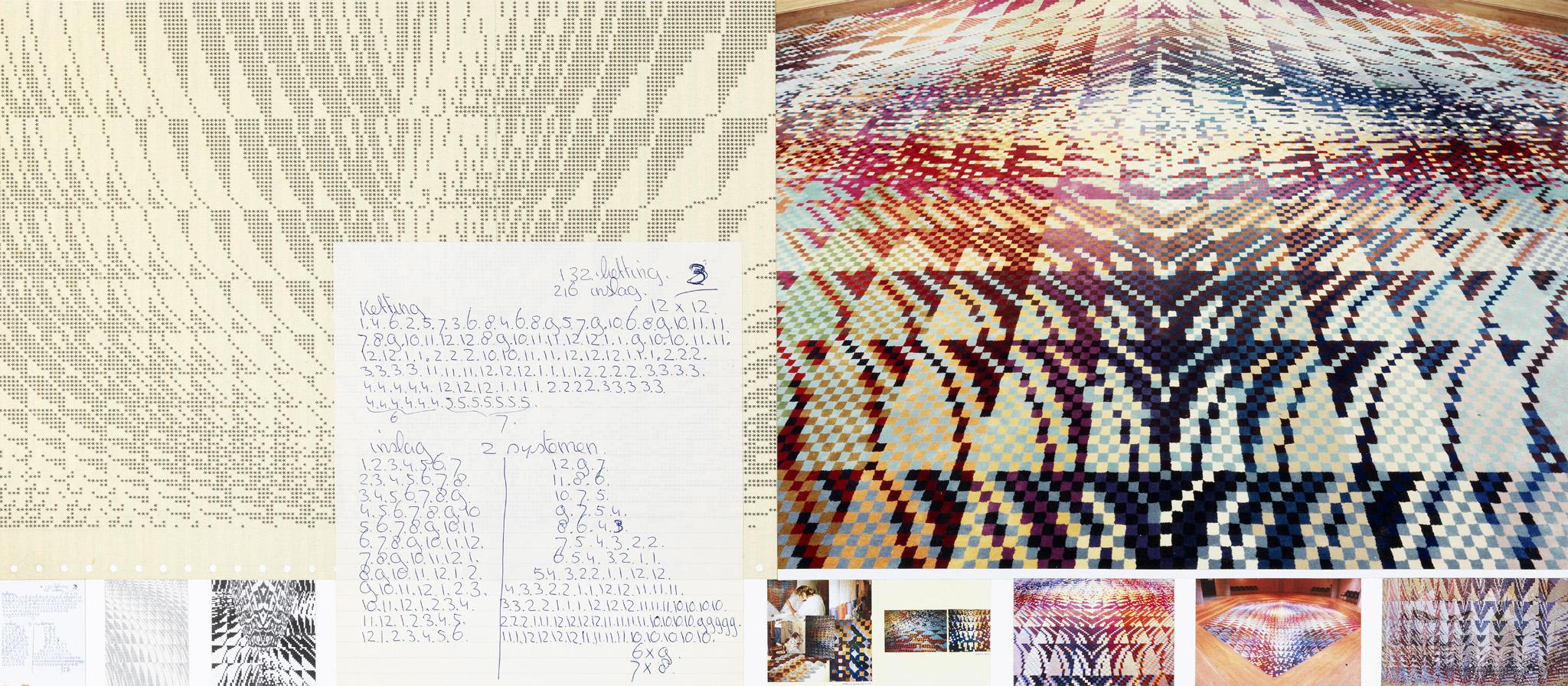 03.09.Grid.jpg