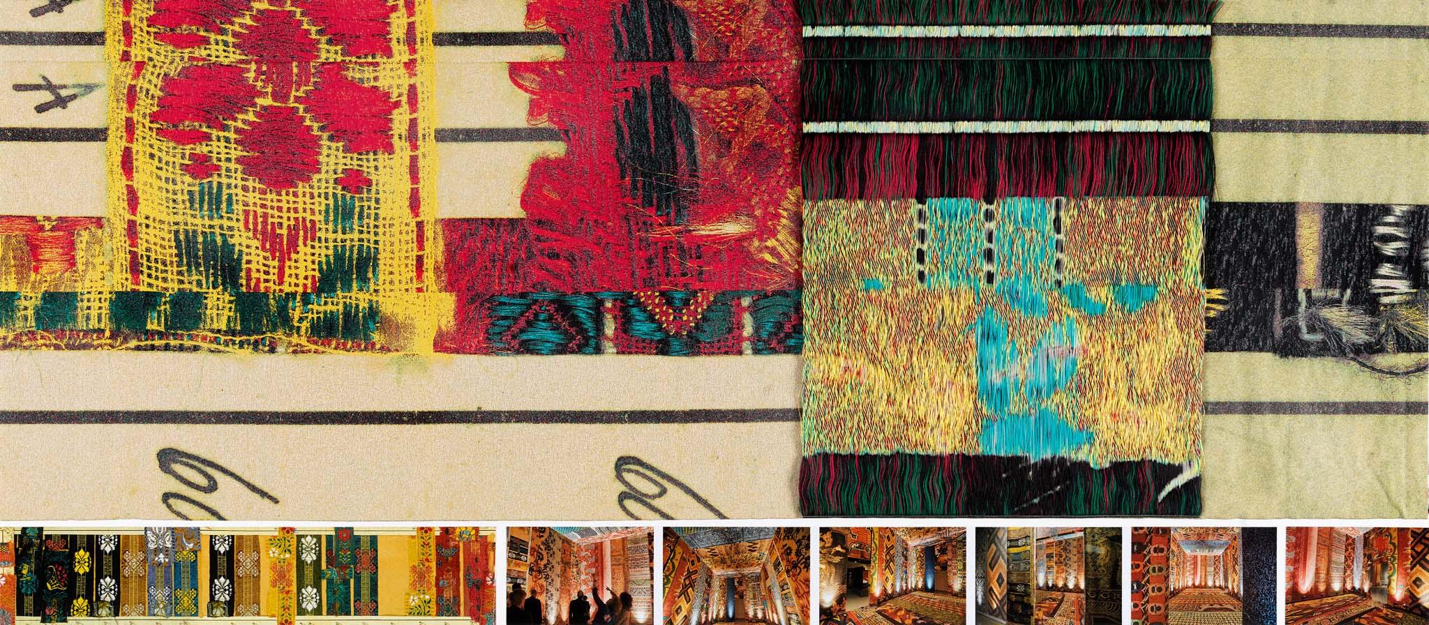 25.02.Textiel.jpg