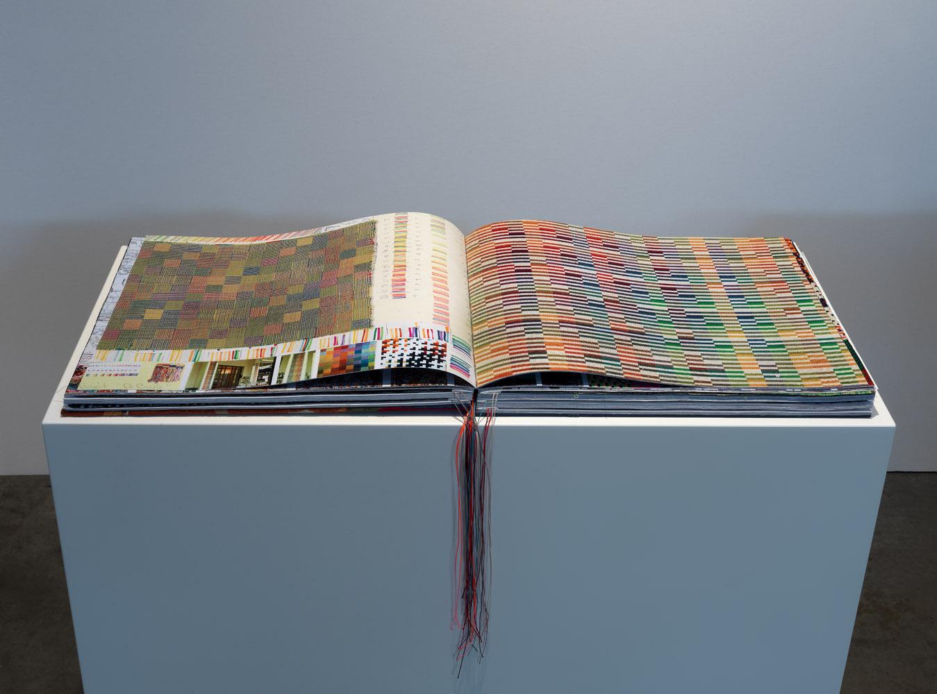 012.B.BROEKMAN-ART ON PAPER 2019-PH.GJ.vanROOIJ.jpg